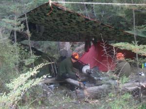Camping Spot6