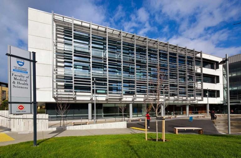 Auckland-School-of-Medicine-Boyle-Building-15a-1030x677